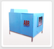 Frp Airwasher