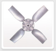 Cooling Towers Spare Parts :Fan Assembly
