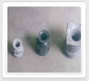 Cooling Towers Spare Parts : PP Noozle